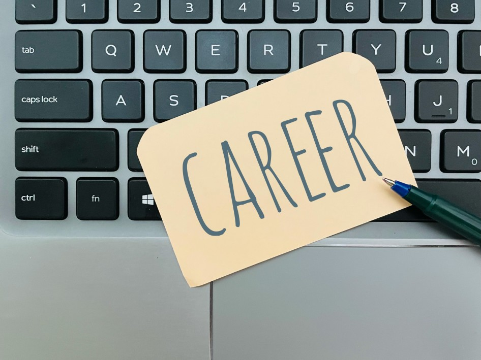 job-career-new job